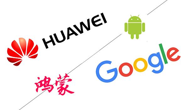 谷歌开发安卓系统,是怎么赚钱的?