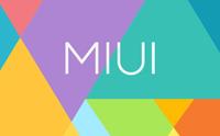 MIUI发布2017年度大事记,你用过哪些功能?