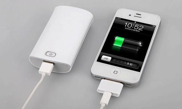 冷知识:手机充一次电,需要多少电费?