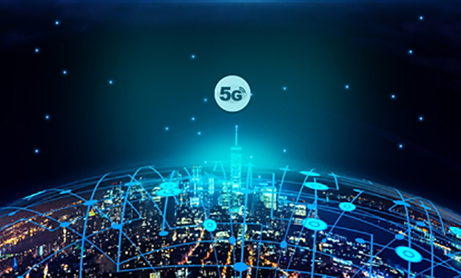 全球5G资费评比:最贵的不是中国,而是……