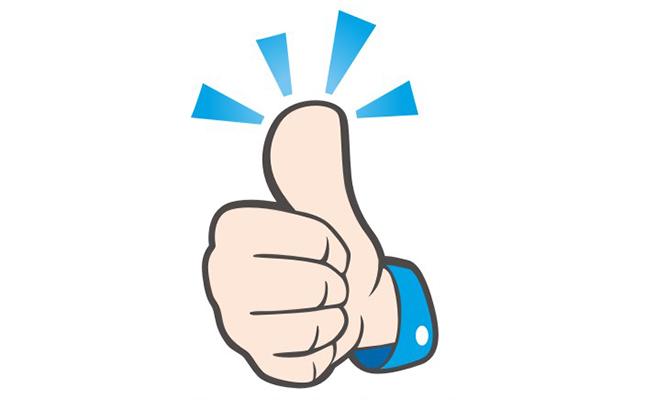 好机友手机维修平台99.6%的好评是怎么炼成的?