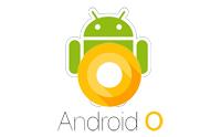 谷歌推出Android O轻量版:Android Oreo Go