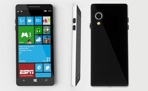 WP解锁工具发布,WP手机可以刷Android了?