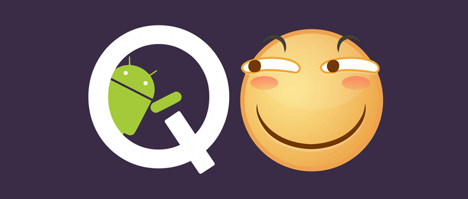 关于Android 10,你可能想知道的,都在这里了!