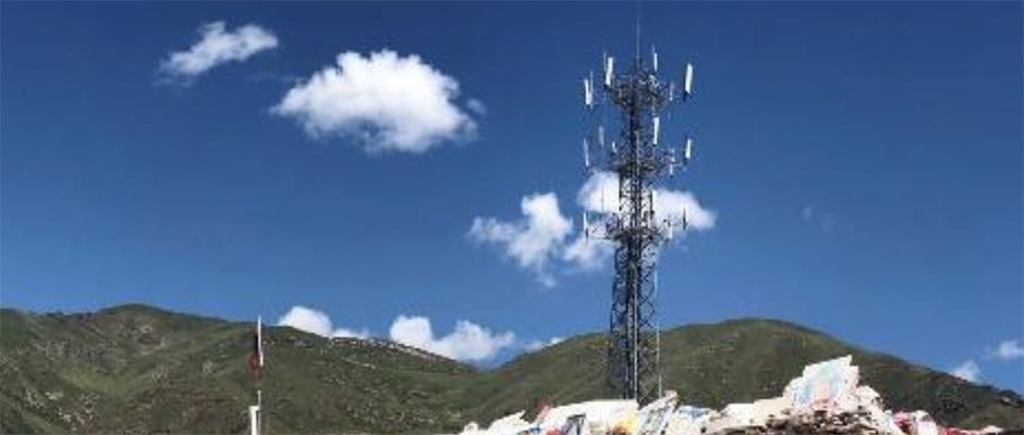 4个问题,6大方面,全面分析中美5G之战!